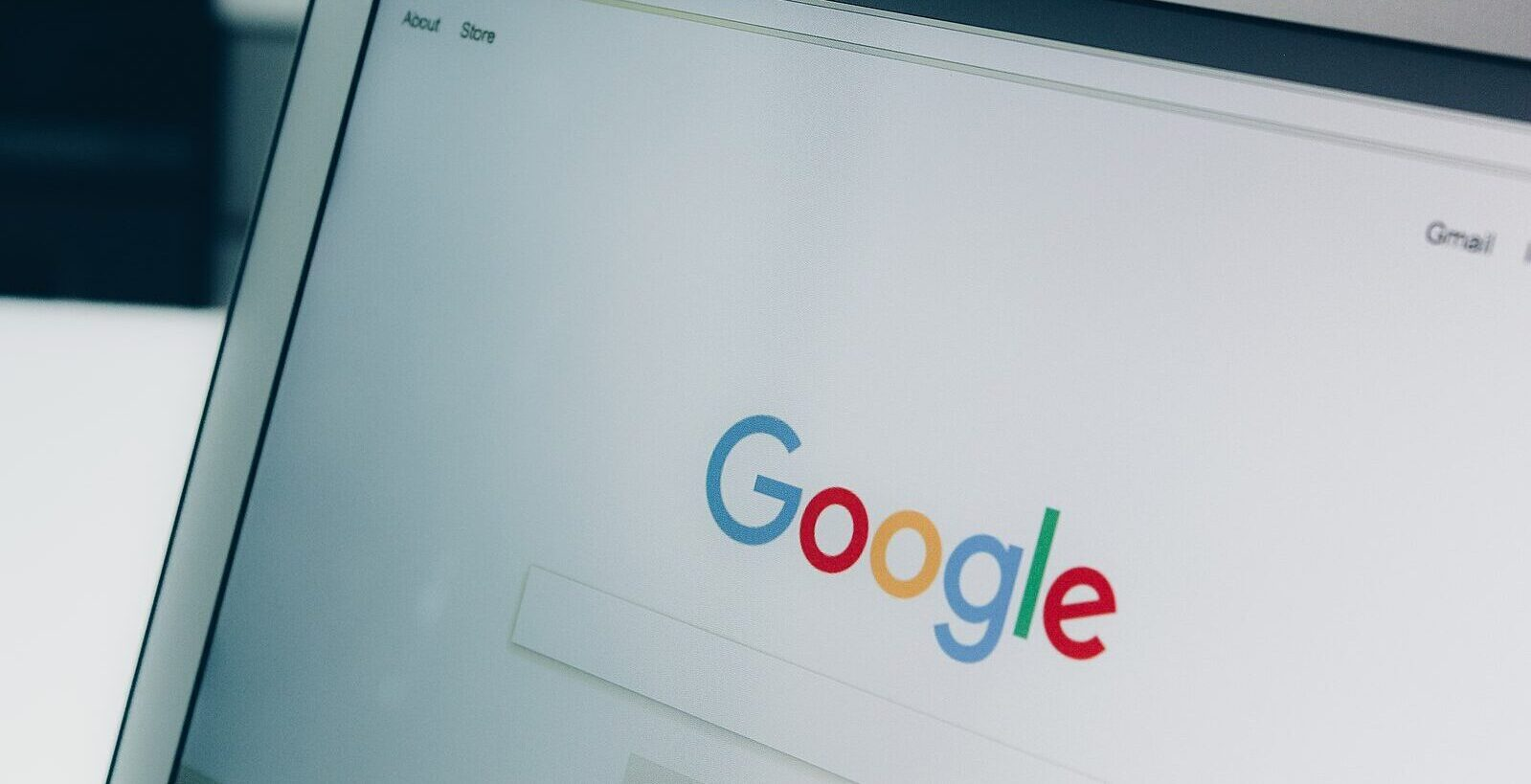 How to Increase the Number of Google Searches your Business Gets